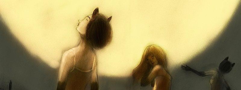 Illustrazione di Andrea Alemanno