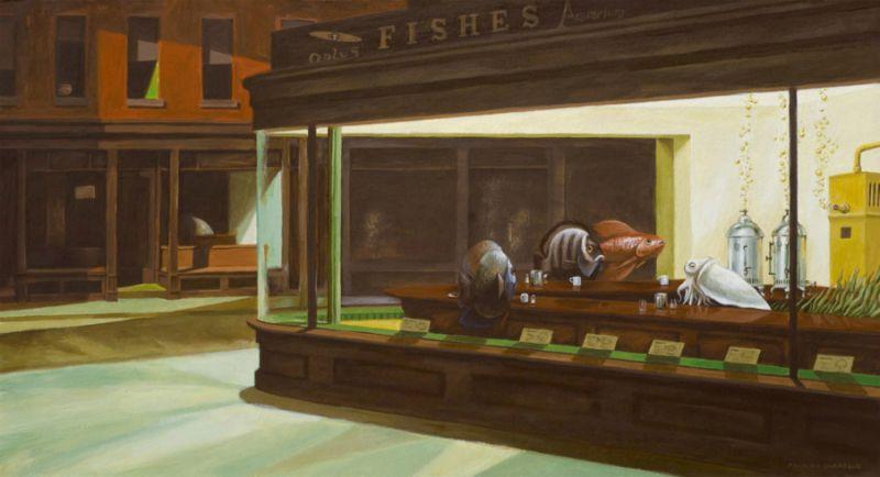 Hopper: