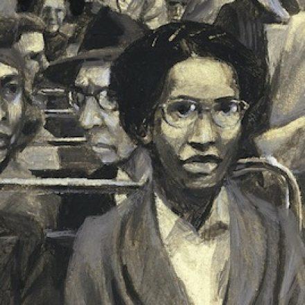 """Recensione – """"L'autobus di Rosa"""": in viaggio verso la storia"""