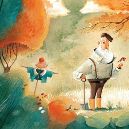 5 buoni propositi per un illustratore o aspirante tale…
