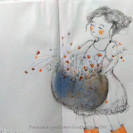 Crisi d'identità – pensieri di un illustratore