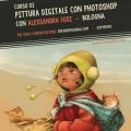 Interviste agli illustratori alla Fiera del Libro di Bologna 2015: guarda il video