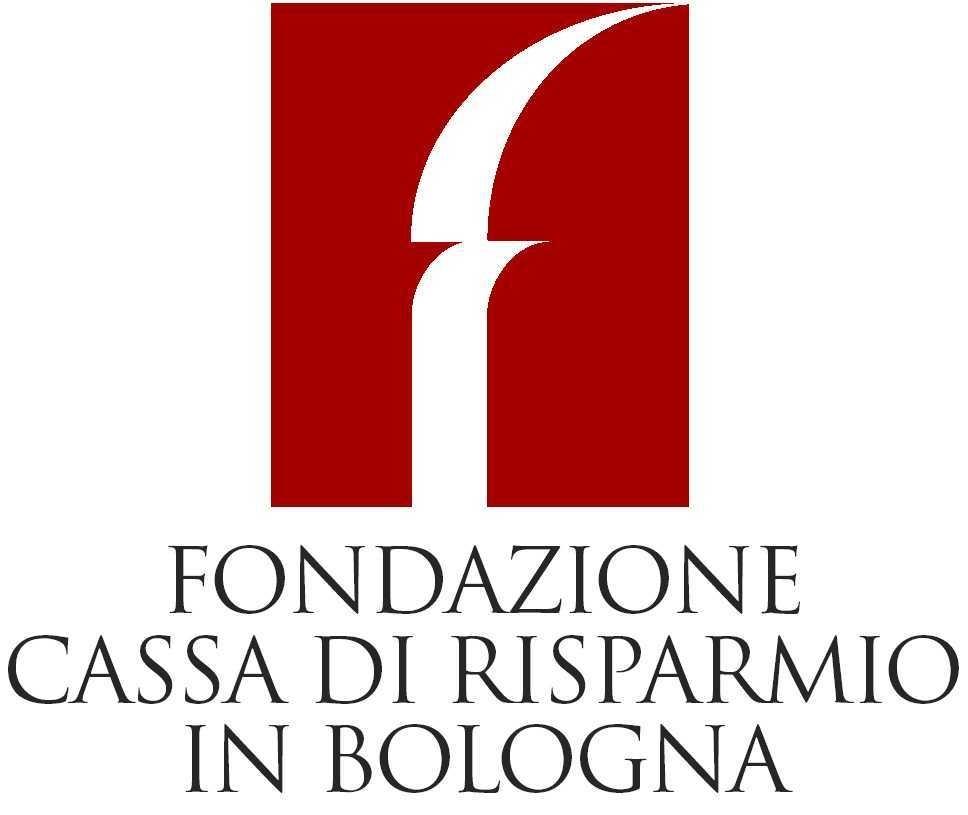 "Concorso biennale di narrativa italiana inedita ""Arcangela Todaro – Faranda"""