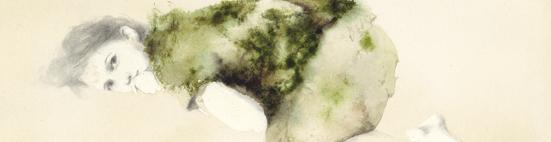 Figura, Paesaggi del corpo – di Marina Marcolin