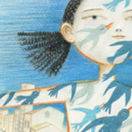 Trasformare un'idea in narrazione visiva - di Eva Montanari