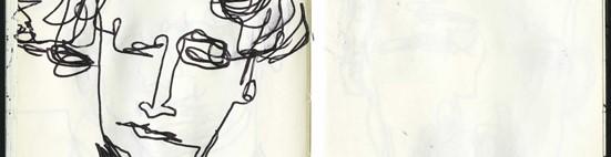 """Dal testo al libro. Laboratorio di editing: prove di lettura, riscrittura e trattamento dei testi per farne """"libro"""" – di Giusi Quarenghi"""