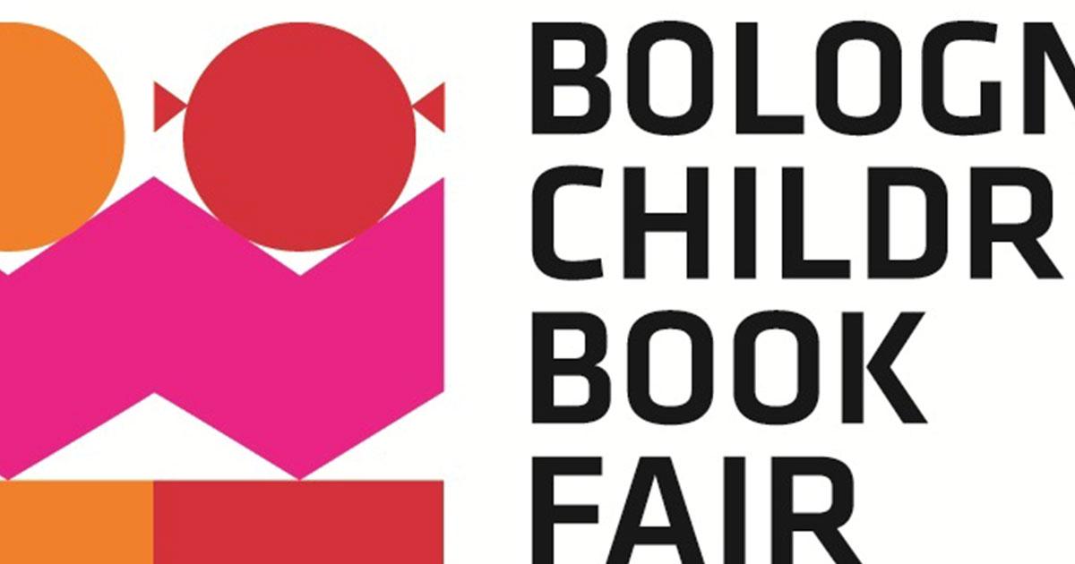 Bologna Children's Book Fair 2018 – Concorso per partecipare alla Mostra degli Illustratori