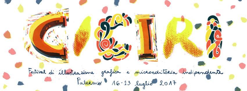 Ciciri Festival