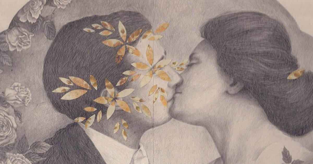 Graphic promenade – con Joanna Concejo