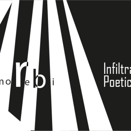 Komorebi - contest per poeti e illustratori