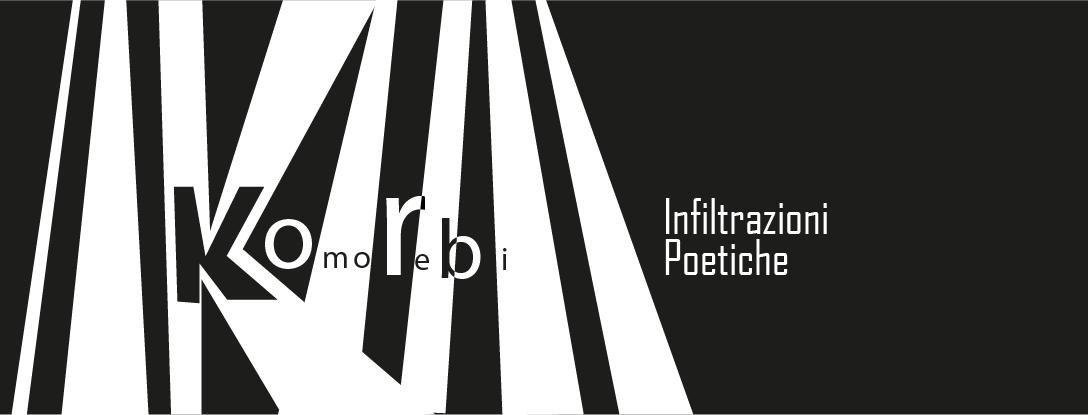 Komorebi – contest per poeti e illustratori