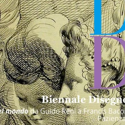 Biennale del disegno Rimini