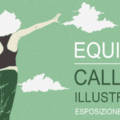 Equilibri – call for illustrators