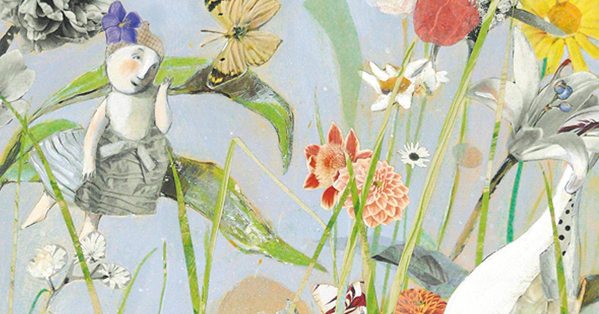 Trovare il proprio stile II edizione – con Anna Castagnoli