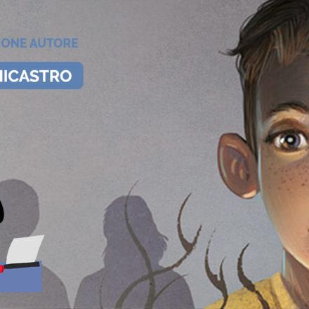 """Intervista a Daniele Nicastro – autore di """"Io, Chiara e la luna"""""""