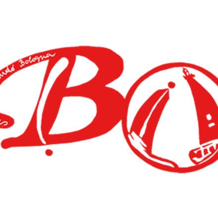 BO it! Immaginando Bologna