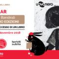 Workshop di Illustrazione – Scuola Italiana di Comix