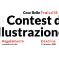 Tapirulan illustrators contest – Ciao