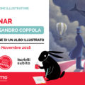 illustra il contest librerie in fiore – workshop con Alessandra Manfredi