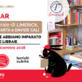 La tecnica dell'acrilico nel libro illustrato – Workshop con Daniela Tieni