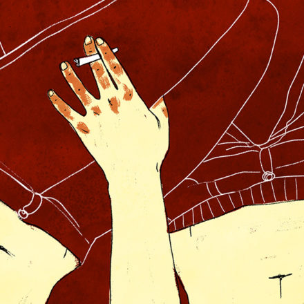L'arte erotica – 3 consigli da Ombretta Tavano