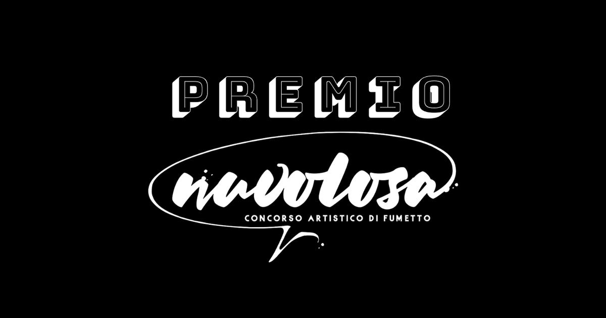Premio Nuvolosa