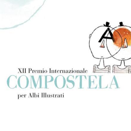 XII Premio internazionale compostela per albi illustrati
