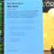WONDER TRIO: 3 libri repertori sblocca-testa
