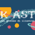 Workshop di acquerello mixing – con Stefano Bessoni