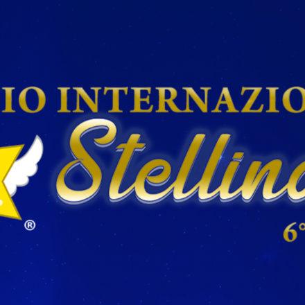 Premio Internazionale Stellina