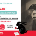 Workshop di illustrazione – con Giulia Pintus – S1 E1.1
