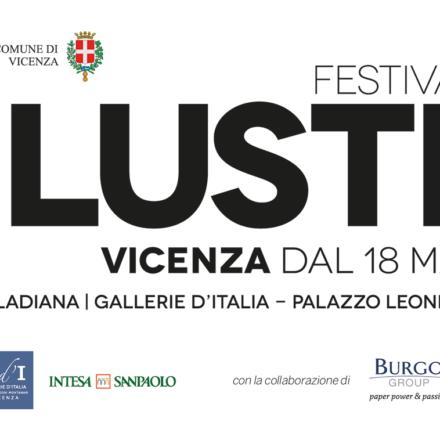Illustri festival 2019