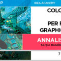Workshop di illustrazione – con Monica Barengo