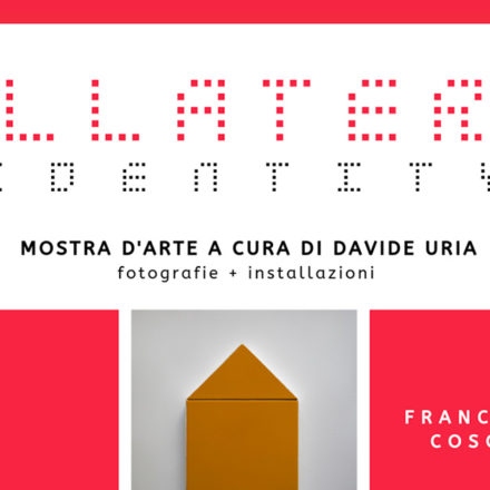 Collateral Identity