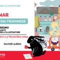 Workshop di illustrazione – con Quentin Gréban