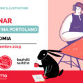 Animali notturni – call for illustrators
