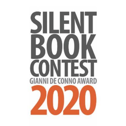 Silent Book Contest 2020