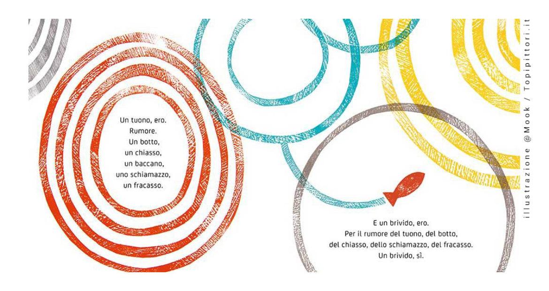 Nello spazio del libro. Albi illustrati, formazione, educazione, istruzione