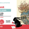 Musica e Illustrazione – Tra le note di Johnny Bemolle's