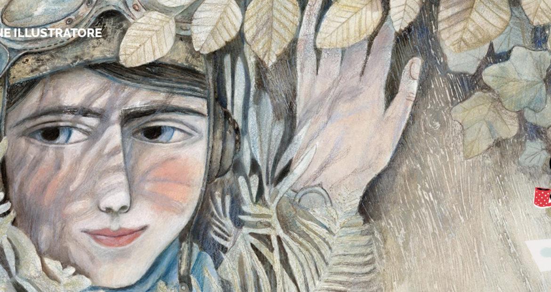 Intervista a Anna Forlati