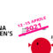 Bologna Children's Book Fair 2020 ufficialmente annullata