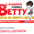 T.Ink – Festival di illustrazione e fumetto