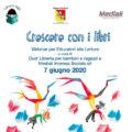 Autunno in Acquerello a Catania – Workshop con Lucia de Marco