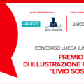 Workshop di illustrazione ad acquerello – con Marina Marcolin