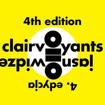 Clairvoyants