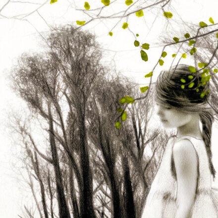 Illustrare la poesia - con Sonia Maria Luce Possentini
