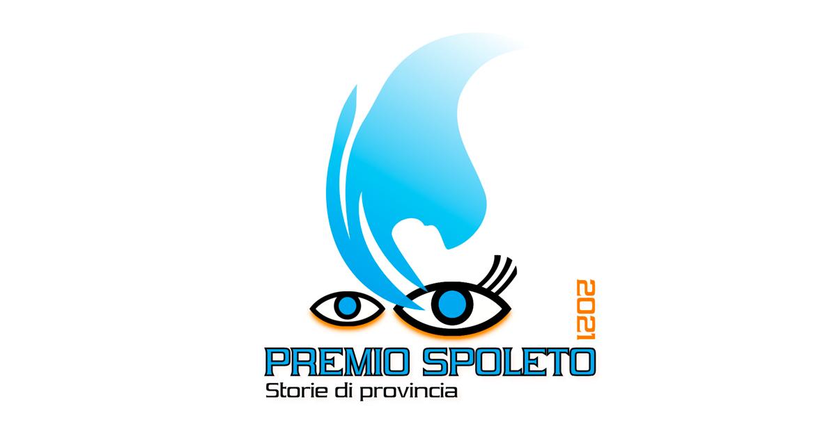 Premio Spoleto 2021