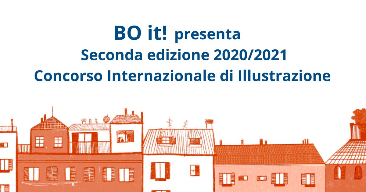 BO it! Ripensando Bologna