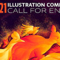 Applied Arts 2020 Illustration Awards