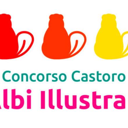 Concorso Castoro Albi Illustrati